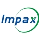 Impax Laboratories