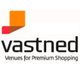 Vastned Retail