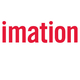 Normal imn logo primaryred jpeg1