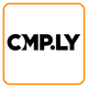 CMP.LY
