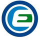 Euronav