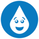 WaterSmart Software