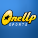 OneUp Sports
