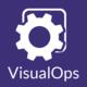 VisualOps