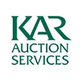KAR Auction Services