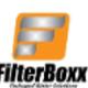 FilterBoxx Water & Environmental