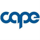 Normal cape plc squarelogo 1391652228097