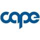 Cape plc