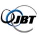 Normal jbtc logo