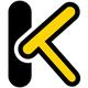 KEMP Technologies