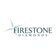 Firestone Diamonds