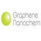 Graphene Nanochem