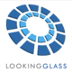 Lookingglass Cyber Solutions