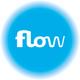 Flowgroup
