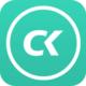 Chukong Technologies