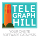 Telegraph Hill Program Initiatives
