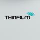 Thin Film Electronics ASA