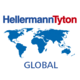 Hellermanntyton Group