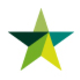Partnership Assurance Group