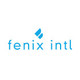 Fenix International