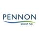 Pennon Group