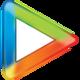Normal final logo 400x400