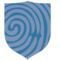PFP Cybersecurity (Power Fingerprinting)