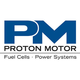 Proton Power Systems