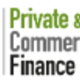 Private & Commercial Finance Group