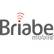 Normal briabe mobile logo square