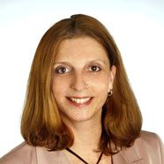 Sandra Leonie Ritter