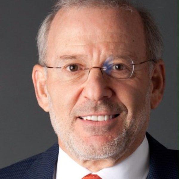 Howard Wollner
