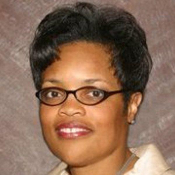 Deborah A. Cowan