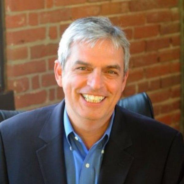 Robert Kempf