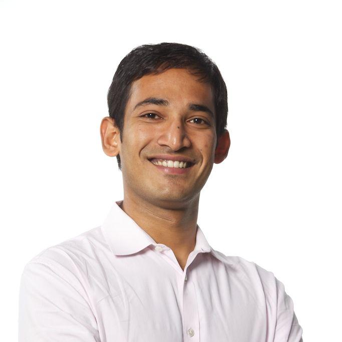 Aditya Agarwal
