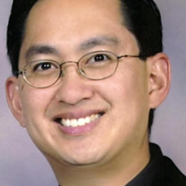 Frank Pao
