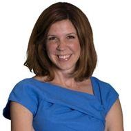 Dana Kilian