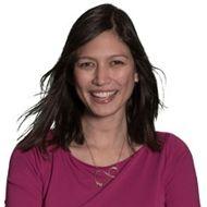 Tamara Mendelsohn
