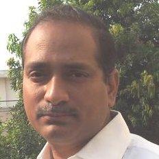 Sreedhar Peddineni