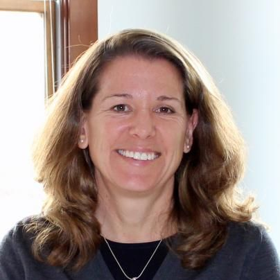 Denise Stokowski