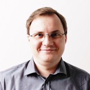 Michael Babushkin