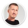 Alexey Grubauer