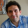 David Saylor