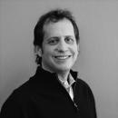 Neil Rothstein