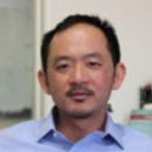 Duc T. Lam