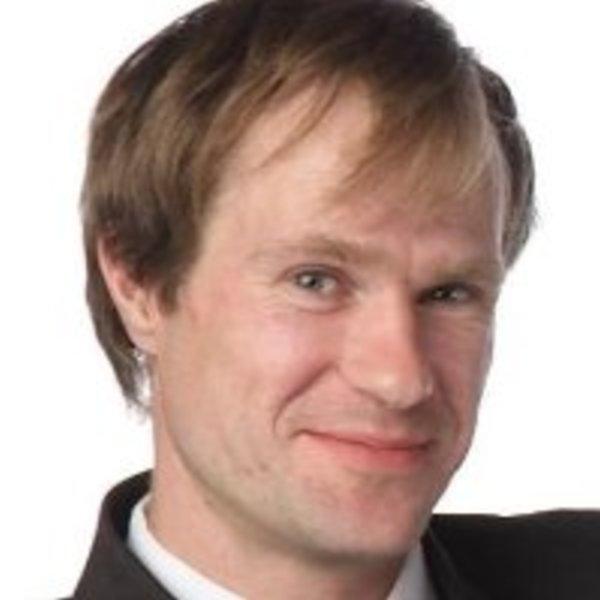 Paul Pällin