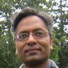 Vibhu Mittal