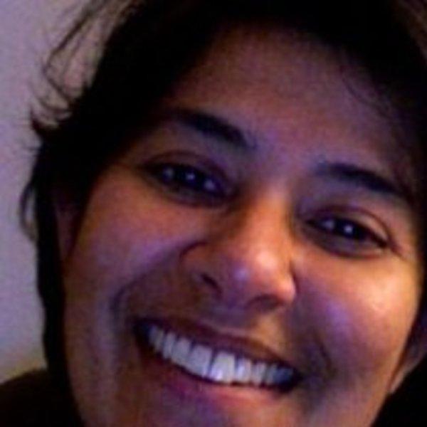 Meera Vaidyanathan