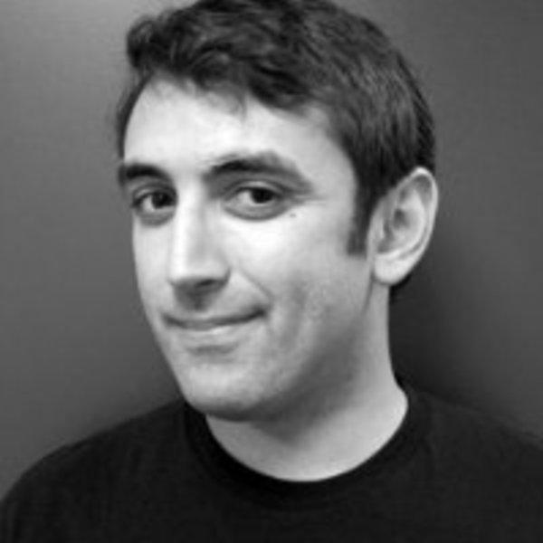 Jake Schwartz