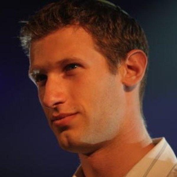 Jonathan Hefter